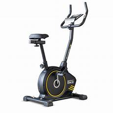 V 233 Lo D Appartement Compact Bike 2 Fitness Doctor
