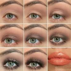 up tipps make up kleine augen saubhaya makeup