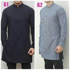 jual baju koko india all motif bebas pilih di lapak herigrosir herigrosir