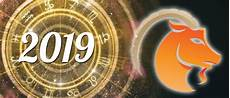 horoskop steinbock 2019 horoskop steinbock 2019 2019 horoskop