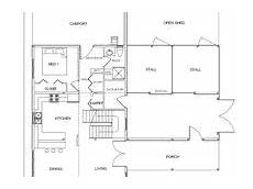 morton buildings house plans 17 best morton home buildings floor plans images floor
