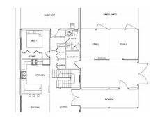 morton buildings house plans 17 best morton home buildings floor plans images floor