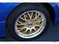 2008 nissan sentra se r custom wheels photos gtcarlot com