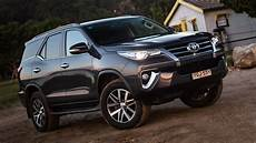 toyota upcoming suv 2020 new toyota fortuner 2019 suv diesel cars previews 2019 2020