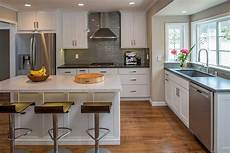 How Much Does A Small Kitchen Cost
