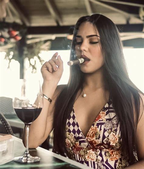 Cigarmonkeys