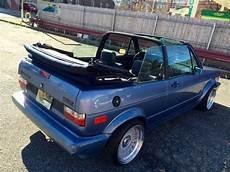 manual cars for sale 1989 volkswagen cabriolet instrument cluster vw cabriolet mk1 1989 classic volkswagen cabrio 1989 for sale