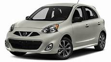 Nissan Micra Automatik - lease a 2018 nissan micra s automatic 2wd in canada