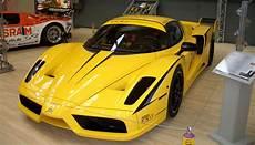 location voiture de luxe pas cher voiture de luxe a louer pas cher auto sport