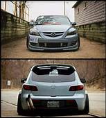 1000  Images About Mazda On Pinterest Autos 2 And Rx7
