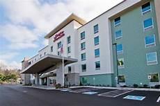 hton inn suites bellevue downtown seattle wa hotel reviews tripadvisor