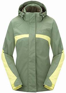 197 best jacken images on clothing blazers