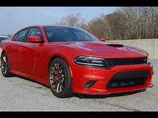 2015 Dodge Charger Hellcat R T Srt 392 Review