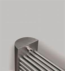radiateur a eau design radiateur design eau chaude harmony