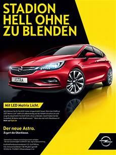 opel astra werbung 2015 opel astra ab 10 oktober beim h 228 ndler auto medienportal net