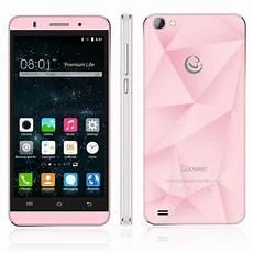 gooweel m5 pro smartphone 5 pouces t 233 l 233 phone