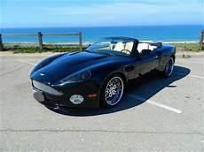 1998 Jaguar Xk8 For Sale Classiccars Cc 736580