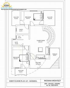 duplex house plans with elevation duplex house elevation kerala home design and floor plans