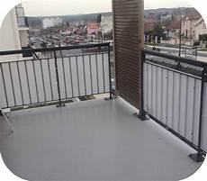 brise vue balcon pare vue et brise vent en plexiglas