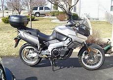 aprilia etv 1000 caponord 2003 aprilia etv 1000 caponord moto zombdrive