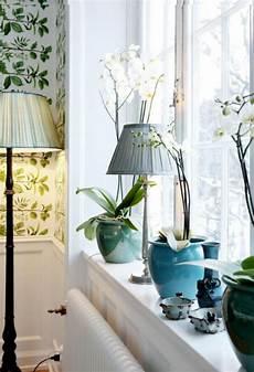 1001 Tolle Ideen F 252 R Fensterdeko Mit Fensterbank Len