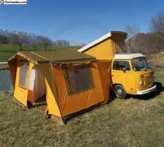 thesamba vw classifieds sk vintage driveaway