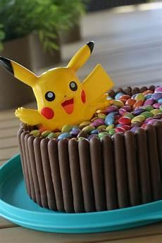 gateau anniversaire enfants g 226 teau anniversaire enfants gateau anniversaire