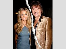 richie sambora girlfriend 2019
