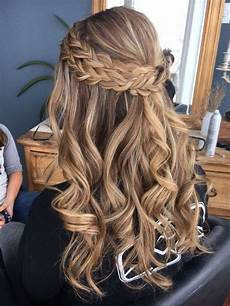 most beautiful prom hairstyles for hair