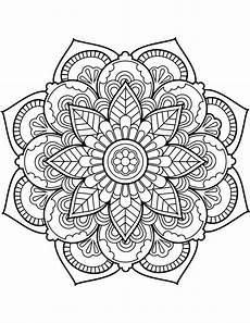 mandala coloring pages flowers 17908 flower mandala coloring pages раскраски мандала раскраски и шаблоны трафаретов