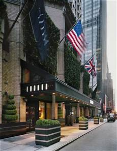 the london nyc updated 2018 prices hotel reviews new york city tripadvisor