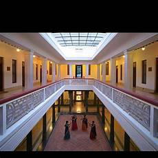chettinad style house plans chettinad home traditional house plans house designs