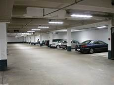 Tief Garage by Led Licht In Tiefgaragen Parkh 228 Usern As Led Lighting