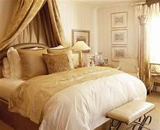 Bedroom Ideas Gold by Gilded In Gold Gorgeous Home Design