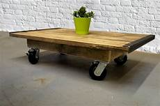 Casters For Coffee Table