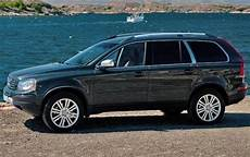 chilton car manuals free download 2011 volvo xc90 head up display click on the picture to download volvo 2011 xc90 complete workshop service manual volvo volvo