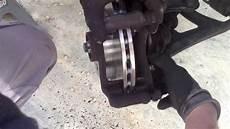 changer plaquette de frein arriere changement plaquette frein arriere 3008 votre site