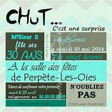 Fresh Invitation 10 Ans De Mariage Humour Id 233 Es De