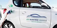 valeo voiture electrique valeo ces 2018 moteur 233 conomique de la voiture