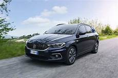 fiat tipo diesel fiat tipo diesel hatchback lease fiat tipo finance deals and car review osv