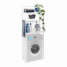 regal waschmaschine waschmaschinen 252 berbau regal h 166 5 x b 59 5 x t 26 cm