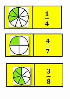 worksheets kindergarten 18335 domin 243 representa 231 227 o fra 231 227 o fra 231 227 o