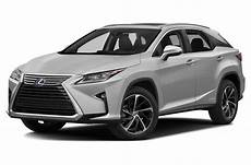 new 2018 lexus rx 450h price photos reviews safety