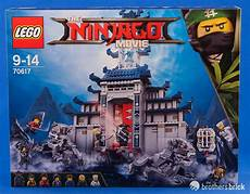 lego ninjago malvorlagen ultimate the lego ninjago s 70617 temple of the ultimate