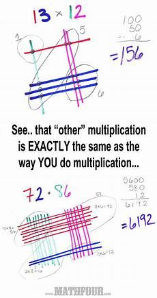 japanese multiplication worksheets 4450 japanese multiplication worksheet activities