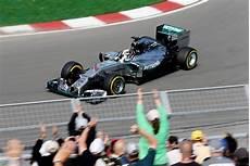 Formel 1 Rtl Zeigt Weiterhin Alle Rennen Ab 2018