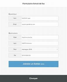 Comment Envoyer Un Fax Par 6 Solutions Pratiques