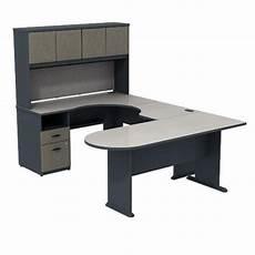 sears home office furniture sears com bush business furniture best home office desk