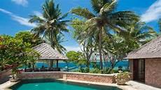lombok james villas uk gold the oberoi lombok west nusa tenggara lombok