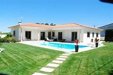 location villa au portugal avec piscine location villa avec piscine a apulia